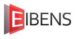 Eibens – Business Intelligence, Market Access and Business Development for Food and Beverage in China