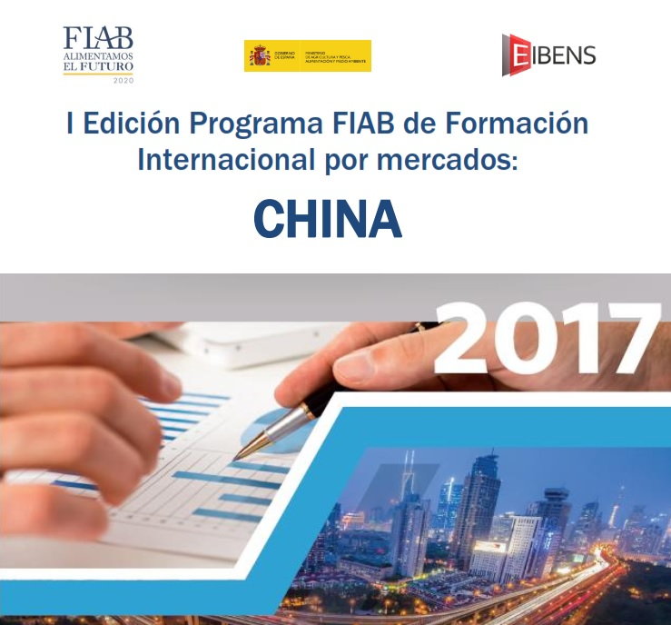 FIAB programme frontpage