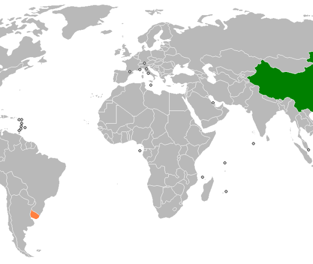China_Uruguay_Locator