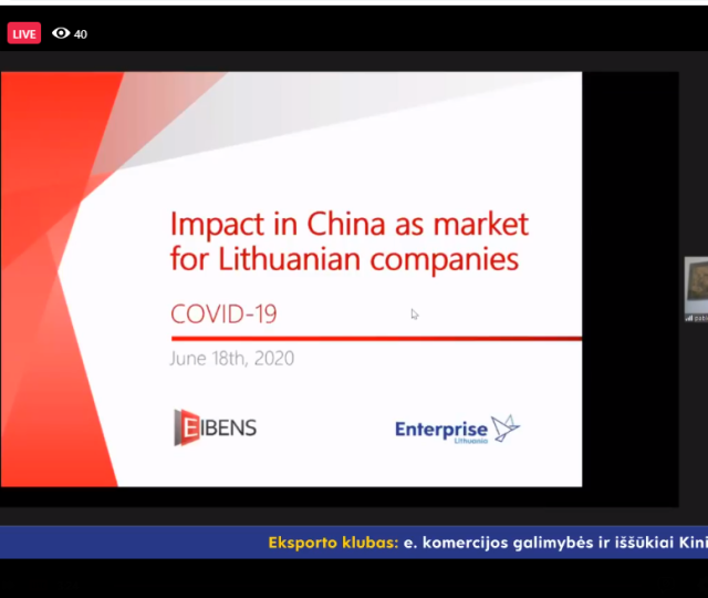 lithuania webinar 3
